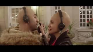 Lag Ja Gale Ae Dil Hai Mushkil Song Download Pagalworld Mp4 Hd