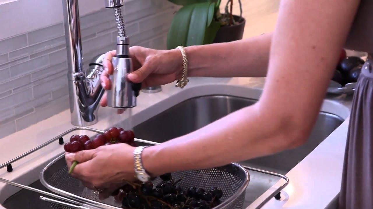 whitehaus collection lifestyle luxury kitchen bath products whitehaus collection lifestyle luxury kitchen bath products for any home youtube