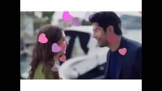 Счастливые моменты из турецких сериалов!!!
