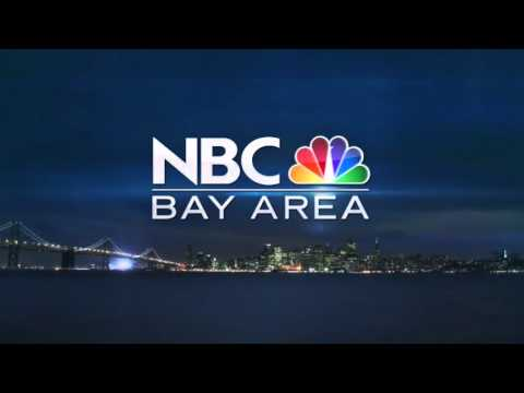 KNTV NBC Bay Area News Open 2016