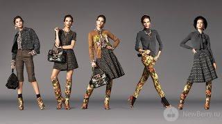 Купить хорошую женскую одежду(Лучший сайт женской одежды в Рунете. Скидки и акции ежедневно.Более миллиона товаров по самым низким ценам...., 2014-12-02T16:57:08.000Z)
