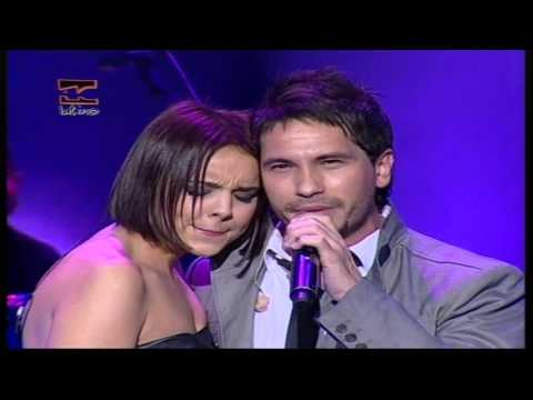 Melendi en los Premios Dial from YouTube · Duration:  1 minutes 39 seconds