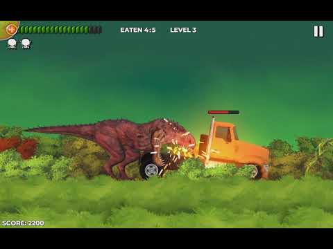 Play Rio Rex Online For Free
