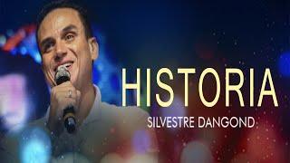 Silvestre Dangond - Testimonio - Historias Derroche de amor