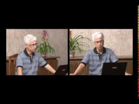 O Esoterismo do Emir Abdelkader - Osvaldo Condé