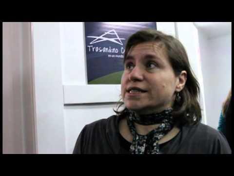Chile Argentina CORFO apoya LS Travel
