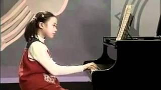 clementi sonatina op.36 no.2