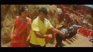 Panamarathula HD Video Song | Jambavan | Bharathwaj