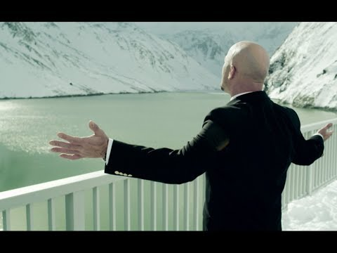 Unheilig - Als wär´s das erste Mal (Official Video)