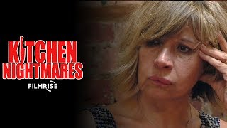 Kitchen Nightmares Uncensored  Season 6 Episode 4  Full Episode