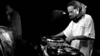 DJ QUIETSTORM