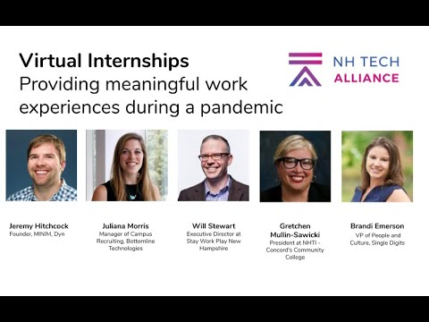 virtual-internships---providing-meaningful-work-experiences-during-a-pandemic