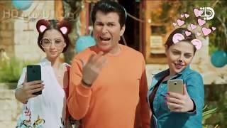 اغنية مقدمة مسلسل شابچات ✌ بطولة اياد راضي ❤