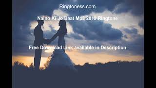 naino-ki-jo-baat-mp3-2019-ringtone-hindi-ringtones-ringtoness-com