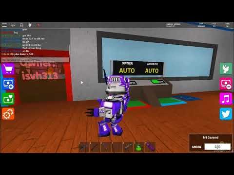 Is Dis Funny And Roblox 2 1 1 2 1 1 2 2 Tynker Roblox 2 Player Silly Tycoon Codes Youtube