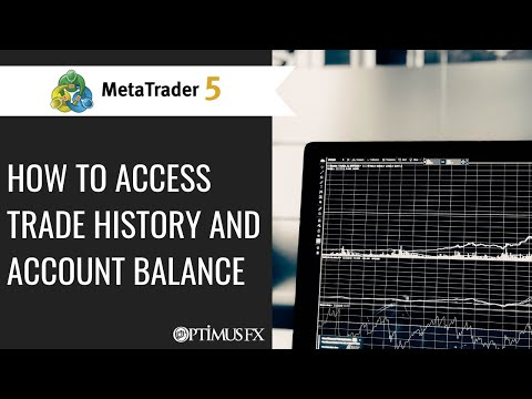 metatrader-5---how-to-access-trade-history-and-account-balance