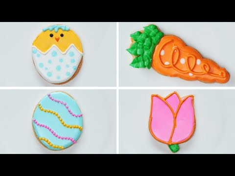 easter-cookie-decorating-to-soothe-your-soul
