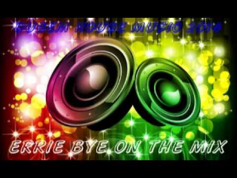 DUGEM HOUSE DANGDUT 2014_ERRIE BYE ON THE MIX