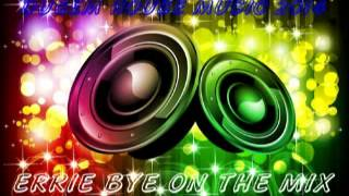 Video DUGEM HOUSE DANGDUT 2014_ERRIE BYE ON THE MIX download MP3, 3GP, MP4, WEBM, AVI, FLV Oktober 2017