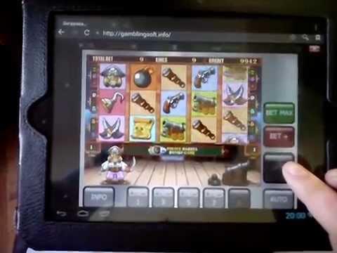 Igrosoft Full Pack For Android Tablet PC 2 16 Games