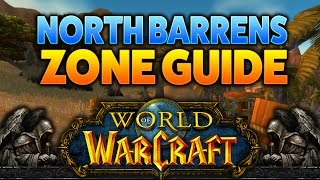 A Growing Problem | WoW Quest Guide #Warcraft #Gaming #MMO #魔兽