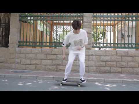 Download [RAW] Yan Xujia 20190705 Weibo Post Video