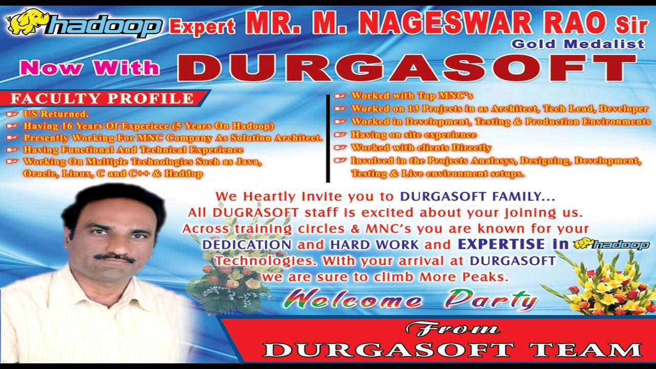 Nageswara Rao Java Book