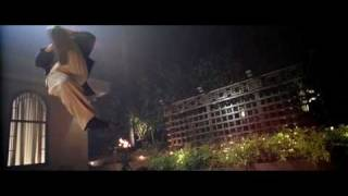 Romeo Must Die - Trailer
