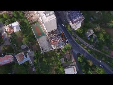 Bagebi 2 | Tbilisi, Georgia Property & Real Estate