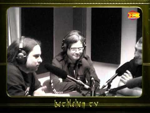 Bethlehem - Radio Part 6