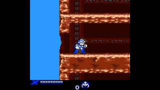 Mega Man Xtreme (GBC) Ye Olde Quicke Playe (MM2012)