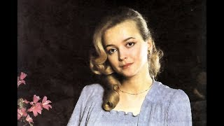 Самая красивая девушка 80-х Александра спустя 39 лет