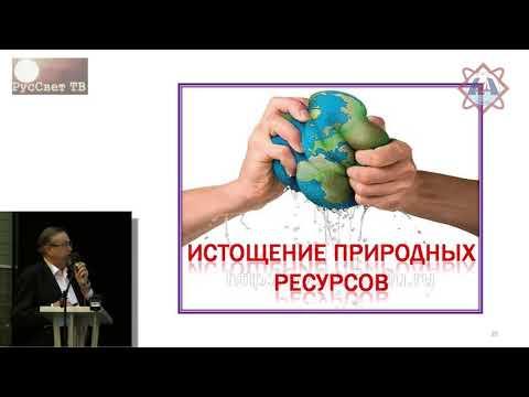 """Полеванов В. П. """"Миссия выполнима!"""""""