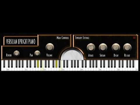 Best Free Piano VST Plugins That Sound Realistic 2019