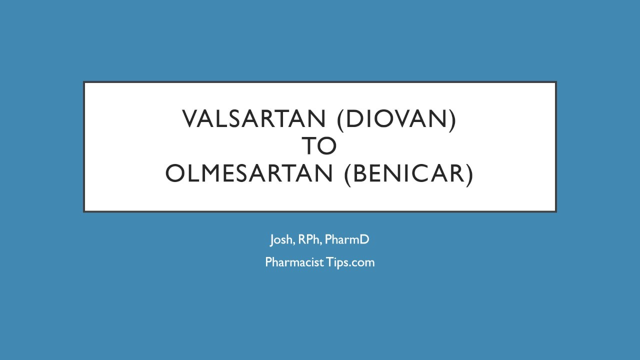 Diovan buy overnight