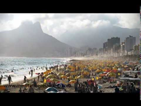 Brazil Party: Samba Dance Brazilian Music (4 Brasil World Cup Music 2014)