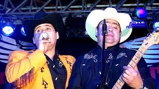 VIDEO OFICIAL  LOS CHARROS DE LUCHITO Y ...