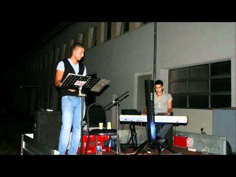 Deniz Eser feat. Deniz Hosgör- Damla Damla
