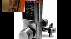 Locksmith Cambria Heights 718-412-2003 Queens Locksmith Cambria Heights NY Lock Repair