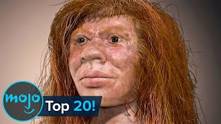 Download Top 20 Biggest Scientific Discoveries of the Decade Mp3 and Videos