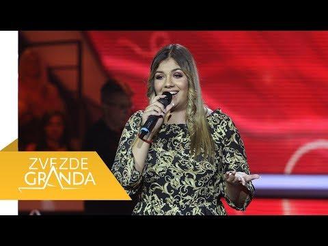 Lidija Jankovic - Tebe sam cekala - ZG Specijal 05 - (TV Prva 21.10.2018.)