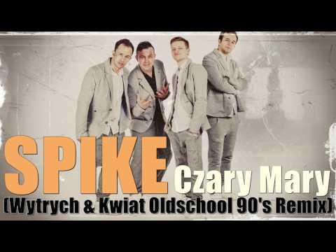 SPIKE - Czary