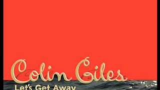 Watch Colin Giles Theres Something About Her video