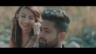 Poh Di Raat | Kapil sniper | Full Song | Cover song | Bally Singh | Diljit Dosanjh| sniper Films