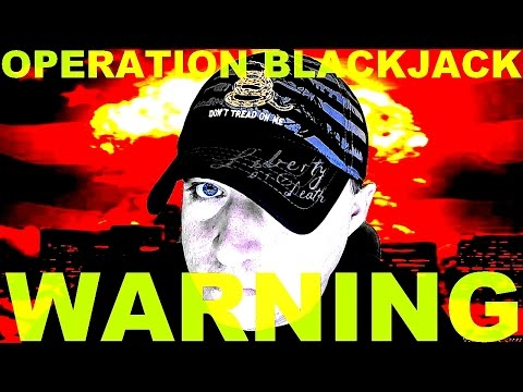 General Warns Of Possible ISIS Attack On 09/11/2014 ?!?