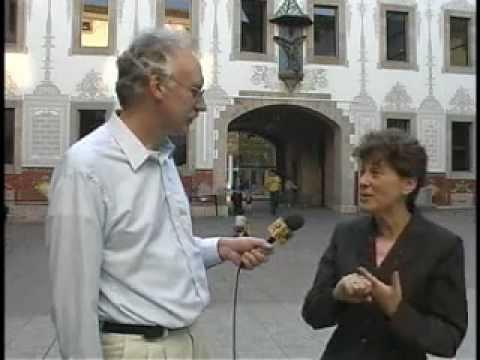 Perils For Pedestrians 156:  Barcelona