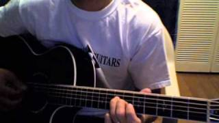 Download Hawaii Guitar Lesson 11 - variations on A-Major chord MP3 song and Music Video