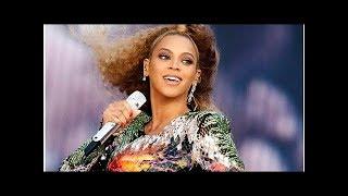 O trzeciej ciąży Beyonce mówi się od dawna! Są NOWE zdjęcia!