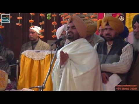 A TRIBUTE to Cultural Icon Late S. JAGDEV SINGH JASSOWAL JI || by :- RAVINDER GREWAL || HD ||