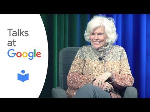 Authors@Google: Doris Buffett